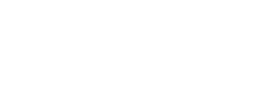 Dance and Music Academy Logo